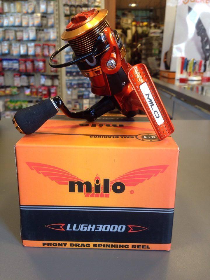 pesca Mulinello lugh3000