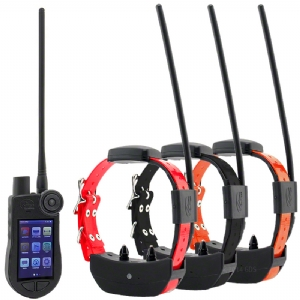 PALMARE e CCOLLARE CANE PALMARE e COLLARE GPS TEK 2.0 CACCIA PESCA media_sportdog-tek-2-0lt-tracking-and-training-3-dog-collar-system-12OLLARE GPS TEK 2.0 CACCIA PESCA media_sportdog-tek-2-0lt-tracking-and-training-3-dog-collar-system-12