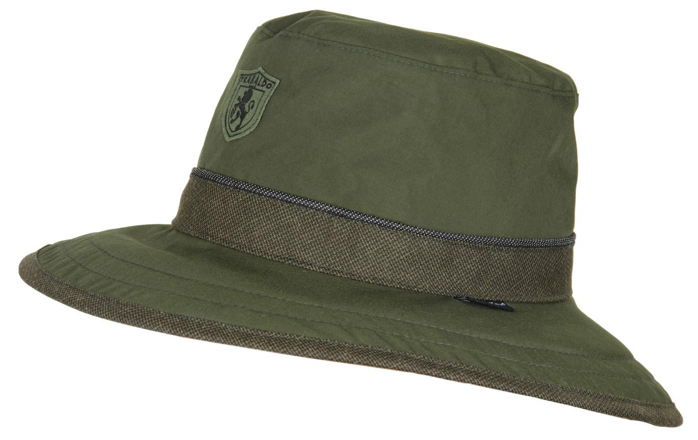 Cappello Trabaldo Australian - Armeria Vedovelli  3f826224d17e